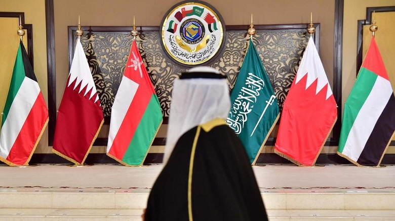 Pakistan welcomed the relationship with Qatar and other Gulf countries.