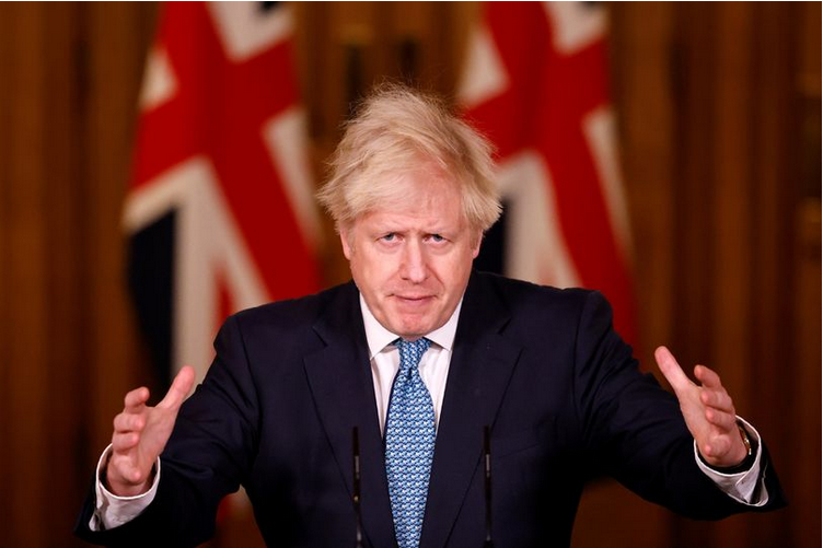 Prime Minister hints at big changes on business taxation