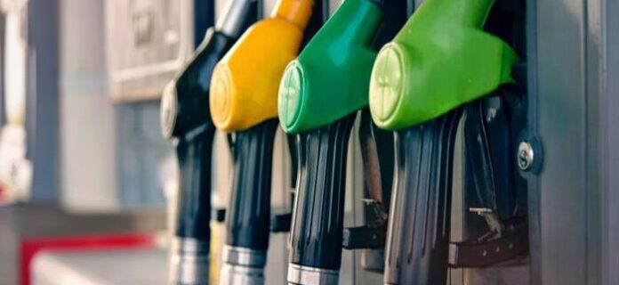 OGRA recommends Rs11.95 increase in petrol prices