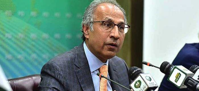 ISLAMABAD: The Federal Minister for Finance has directed the four provinces to take steps to curb inflation.
