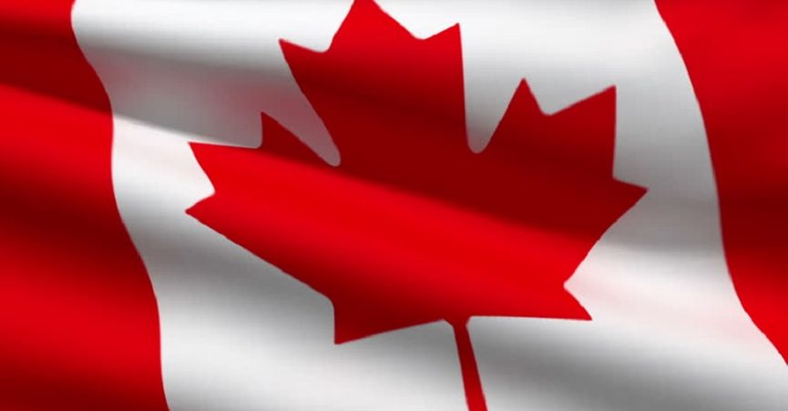 Canada requires international travelers to bring the negative test results Covid-19