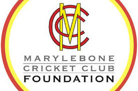 The MCC has decided to impose a complete ban on bouncers.