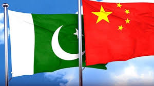 China has restricted Pakistanis from entering the country