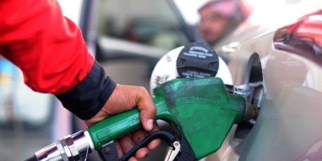 Govt hikes petrol price by Rs2.70